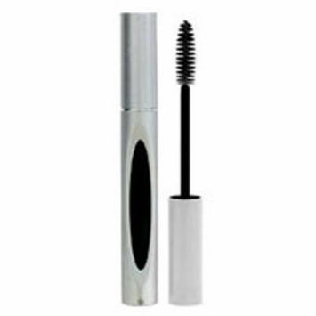 Honeybee Gardens Truly Natural Mascara Espresso -- 6 mL (pack of 2)
