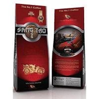 Trung Nguyen SANGTAO No.3 Vietnam coffee IN0534 [parallel import goods]