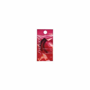 shiseido eyelash curler refill 2pcs