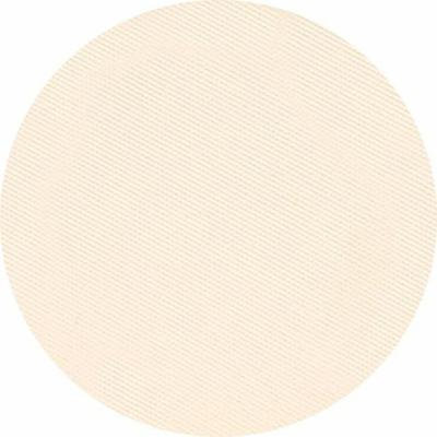 Ecco Bella FlowerColor Face Powder Fair -- 0.38 oz (pack of 3)