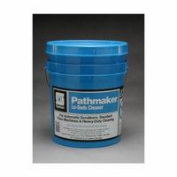 Spartan Industrial Pathmaker Heavy-Duty General Purpose Cleaner, 5 gal pail