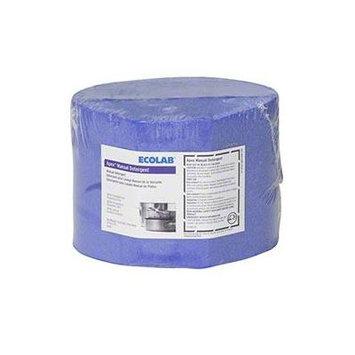Scout Dish Detergent ''2 gallon, 2 Count''