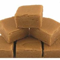 Sugar Free Fudge Peanut Butter smooth creamy 1 pound