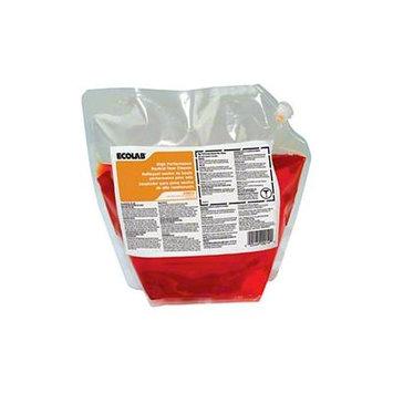 Oasis Pro Liquid Floor Cleaner 2 Liter 1:80 Dilution Ratio, Sweet Scent ''2 Liter - Case of 2''