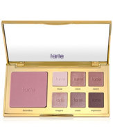 Tarte Tartiest Eye and Cheek Palette, Only at Macy's