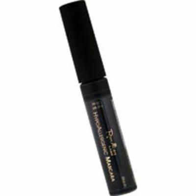 Reviva Labs Mascara Black Hypoallergenic -- 0.25 oz (pack of 12)