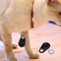 GPS Bluetooth Smart Pet Dog Tracker Tracer Locator WCYE