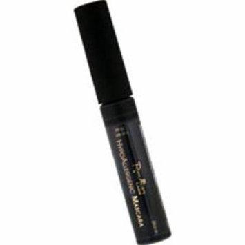 Reviva Labs Mascara Black Hypoallergenic -- 0.25 oz (pack of 1)