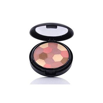 Ofra Cosmetics 3D Mosaic Blush Roman 10g