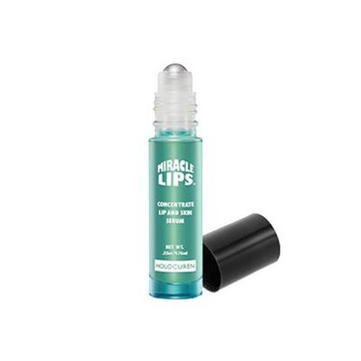 Holocuren Miracle Lips Serum, 0.33 Ounce