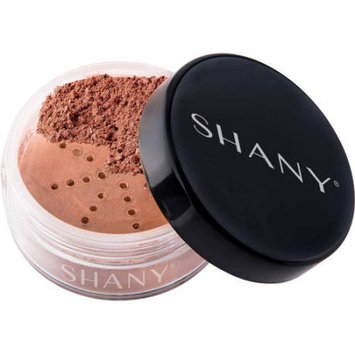 SHANY Mineral Finishing Powder, 1.4 oz