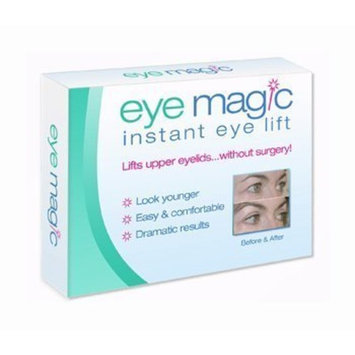 Eye Magic Instant Eye Lift New and Improved!