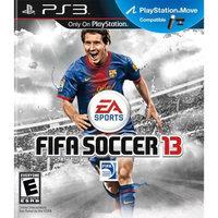 EA FIFA Soccer 13 PS3
