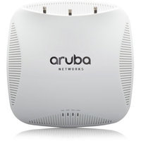 Aruba Networks Inc. Instant IAP-214 IEEE 802.11ac 1.27 Gbps Wireless Access Point - ISM Band - UNII Band