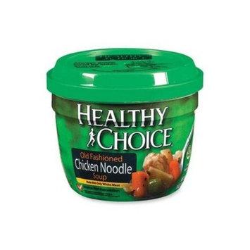 MJK17173 - Healthy Choice Healthy Choice Soup
