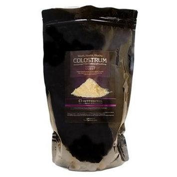 SurThrival Colostrum (4.4 lbs) 2 Kilo