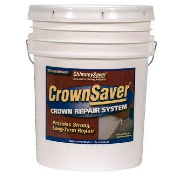 Chimneysaver CrownSaver Crown Repair Coating