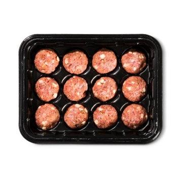 Jalapeno Popper Meatballs - 12oz - Archer Farms™