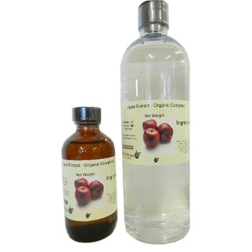 Apple Extract Natural