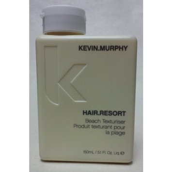Kevin Murphy Hair Resort Beach Texturiser, 5.09 Ounce