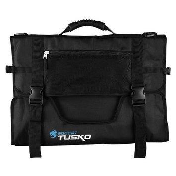 ROCCAT Tusko Across-the-Board 20-24 inch Flat Screen/Wide Screen Bag