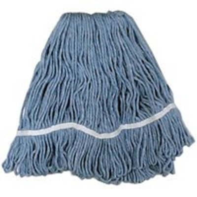 Cequent Consumer Products 0341GM 16 oz Rayon Mop Head