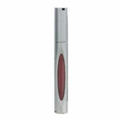 Honeybee Gardens Luscious Lip Gloss Viper -- 6 mL (pack of 2)