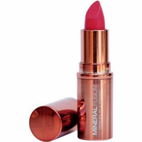 Mineral Fusion Lipstick Ruby -- 0.137 oz (pack of 6)