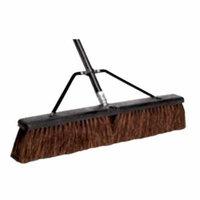 08875 Contractor Sweep 24