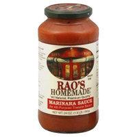 Raos Sce Marinara (Pack of 6) - Pack Of 6