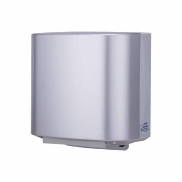 Upgraded High Speed Sturdy Hand Dryer 1000Watt Bathroom