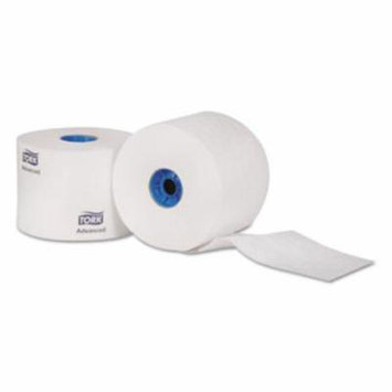 Sca Tissue SCA110292A Advanced High Capacity Bath Tissue, 3.94 X 3.75, White, 36/carton