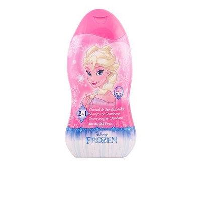 Frozen Shampoo And Conditioner 400 ml by BELLA AURORA