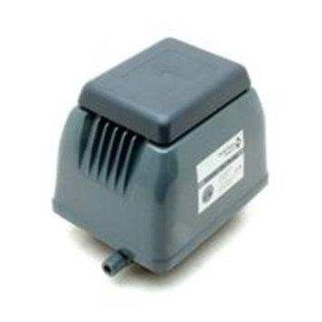 Blue Diamond ET30 Aeration/Sump Air Pump (30Lpm)