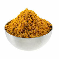 The Spice Lab No. 17 - Indian Curry Maharaja Style, 1 lb Resealable Bag
