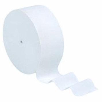 WP000-7006 7006 Tissue Toilet/Scott JRT 12 Per Case From Kimberly Clark Professional -# 7006