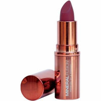 Mineral Fusion Lipstick Peony -- 0.137 oz (pack of 1)