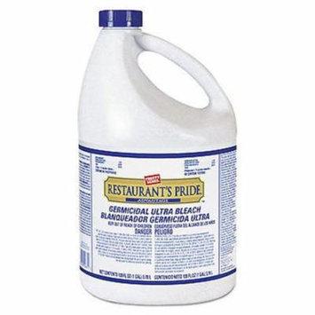 Pure Bright 11005915041 Restaurant Pride Germicidal Disinfectant