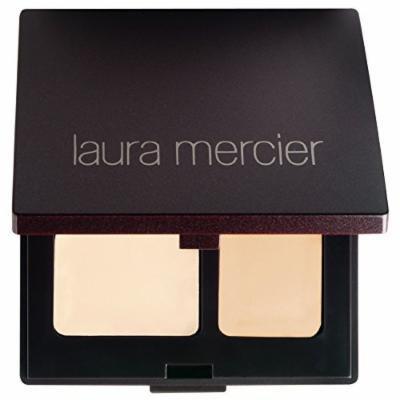 Laura Mercier Secret Camouflage SC-4 - Pack of 2