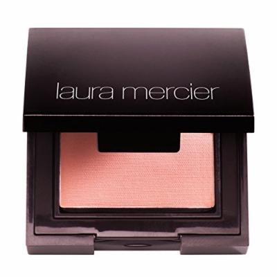 Laura Mercier Second Skin Cheek Colour Fresh Ginger - Pack of 2