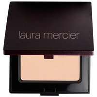 Laura Mercier Mineral Pressed Powder SPF15 Real Sand - Pack of 6