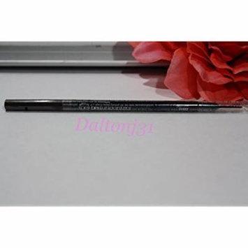 Beauticontrol Precision Brow Pencil - Medium