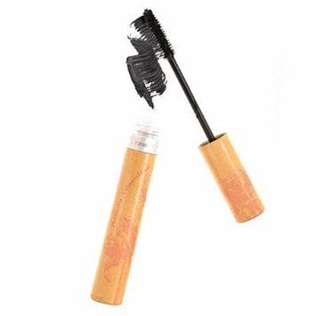 Couleur Caramel 98% Natural Volumizing Mascara (Black 71)
