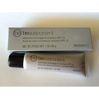 Beauticontrol Extreme Coverage Foundation SPF 12 N2 N-2 by BeautiControl
