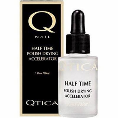 QTICA Half Time Drying Accelerator - 1 oz. by QTICA