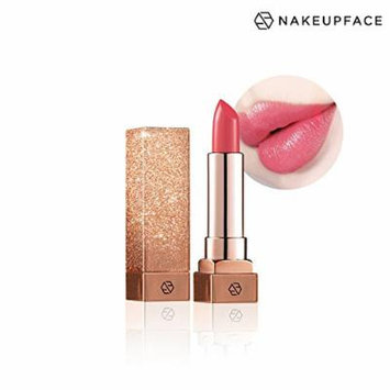 Nakeup Face C-Cup Lip Toxtick, Lipstick, Lip Plumper (No.02 Marilyn)