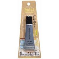 Pure Smile teapot Lip Treatment Royal milk tea 10g