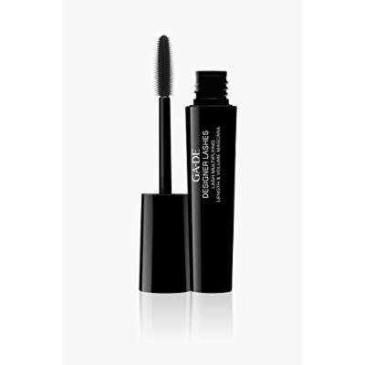Designer Lashes Lash Multiplying Mascara By GA-DE COSMETICS