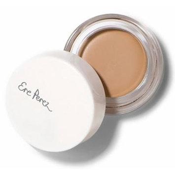 Ere Perez - Natural Arnica Concealer (Honey)
