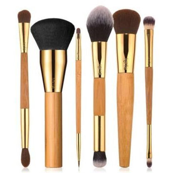tarte 6-Pc. Limited Edition Brush Set